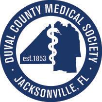 Duval County Medical Society Cme Cruise Conference