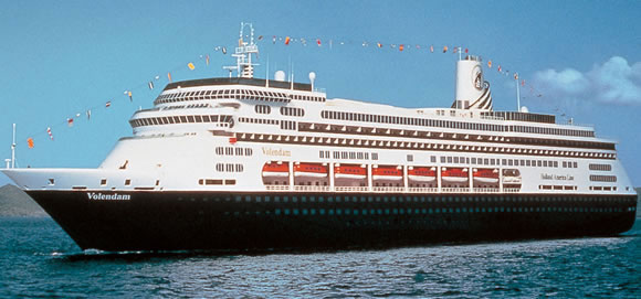 Infectious Disease Cme Cruise Far East Discovery March 2
