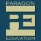 Paragon Education Nursing CE