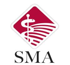 Southern Medical Association Infectious Disease Cme