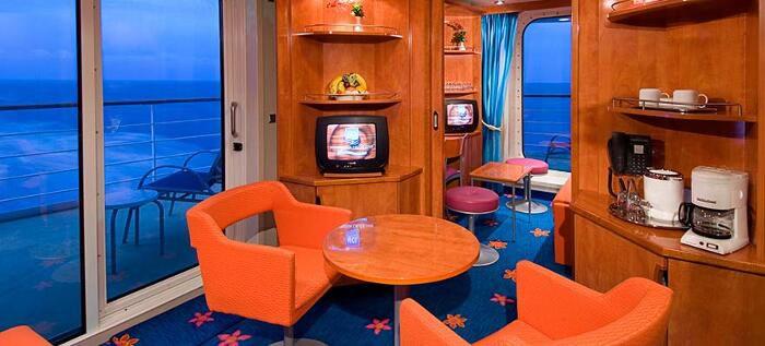 Per person - 2 bedroom suites in honolulu hawaii ...