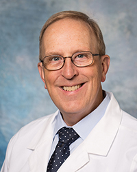 Dana E. King, MD, MS