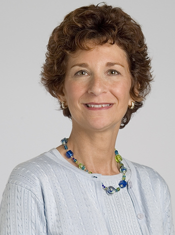 Jennifer Kriegler, MD