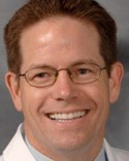 Michael J. Wilsey, Jr., MD, FAAP
